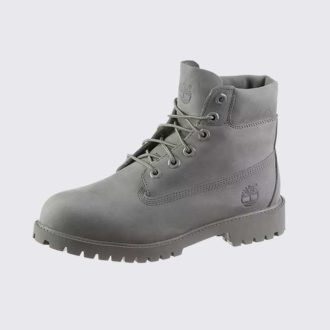 new product d6c74 45154 Marke: Timberland - isle of dogs